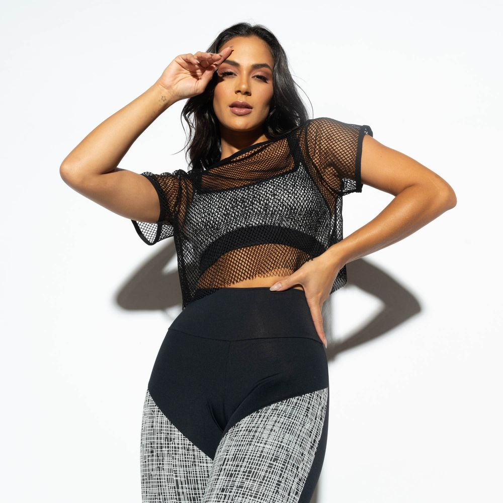 Cropped-Fitness-Preto-Tela-CR105