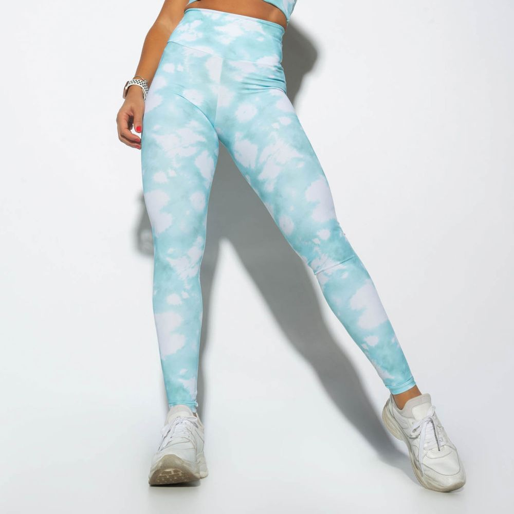Legging-Fitness-Azul-Tie-Dye-Cloud-LG1682