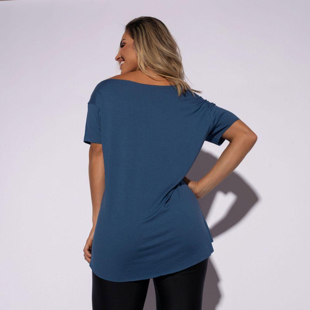 Blusa-Fitness-Basica-Azul-Marinho-BL307