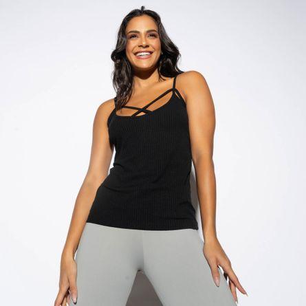 Camiseta-Fitness-Canelada-Preta-Detalhe-Alcinha-CT615