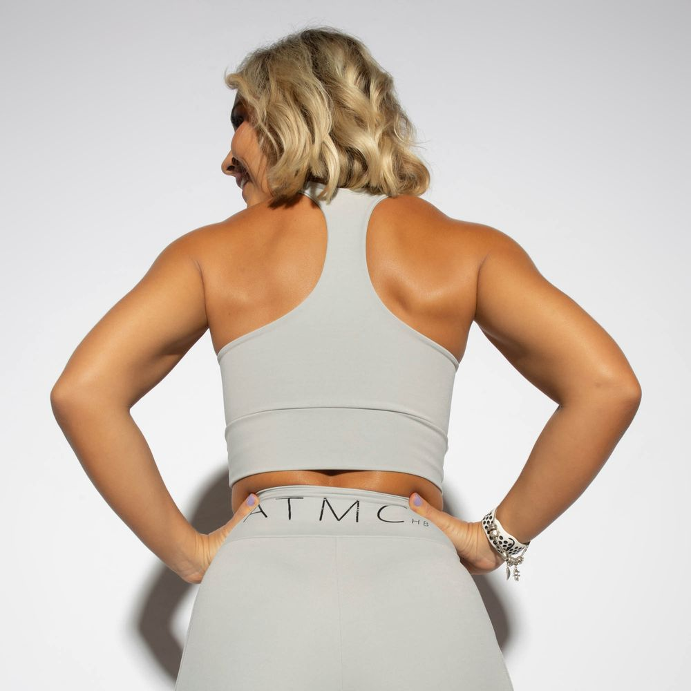 Top-Fitness-Duplo-Atomic-Cinza-TP1076