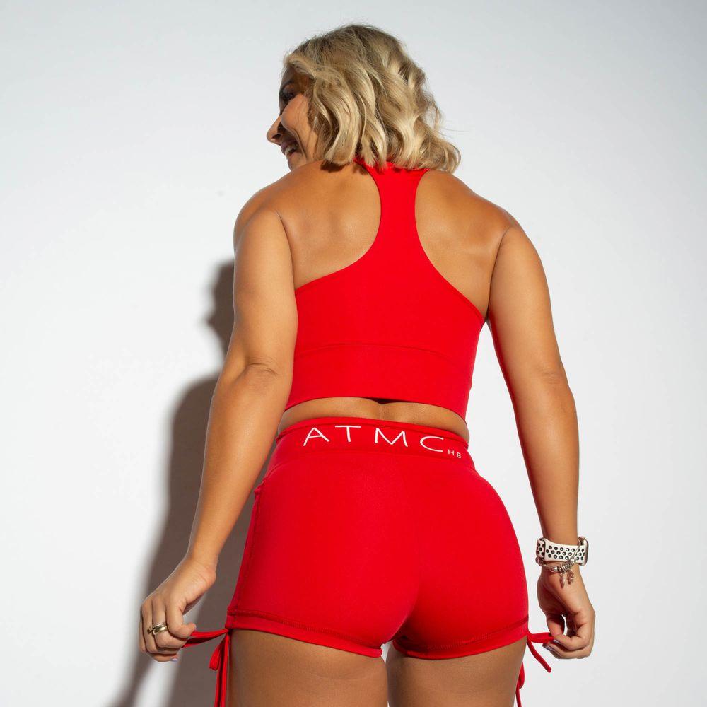 Top-Fitness-Duplo-Atomic-Vermelho-TP1075