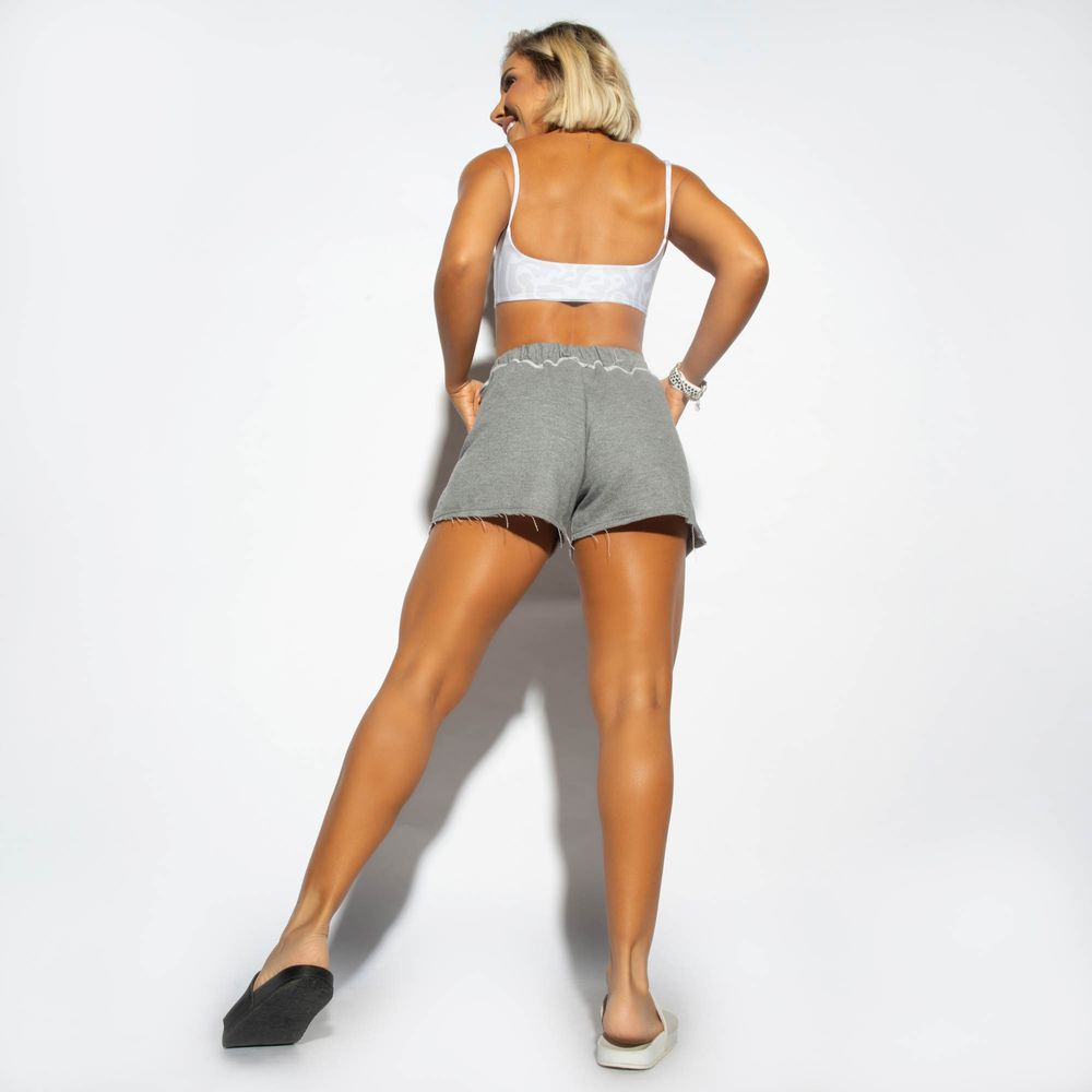 Short-Cintura-Alta-Fitness-Moletom-Mesclado-SH385