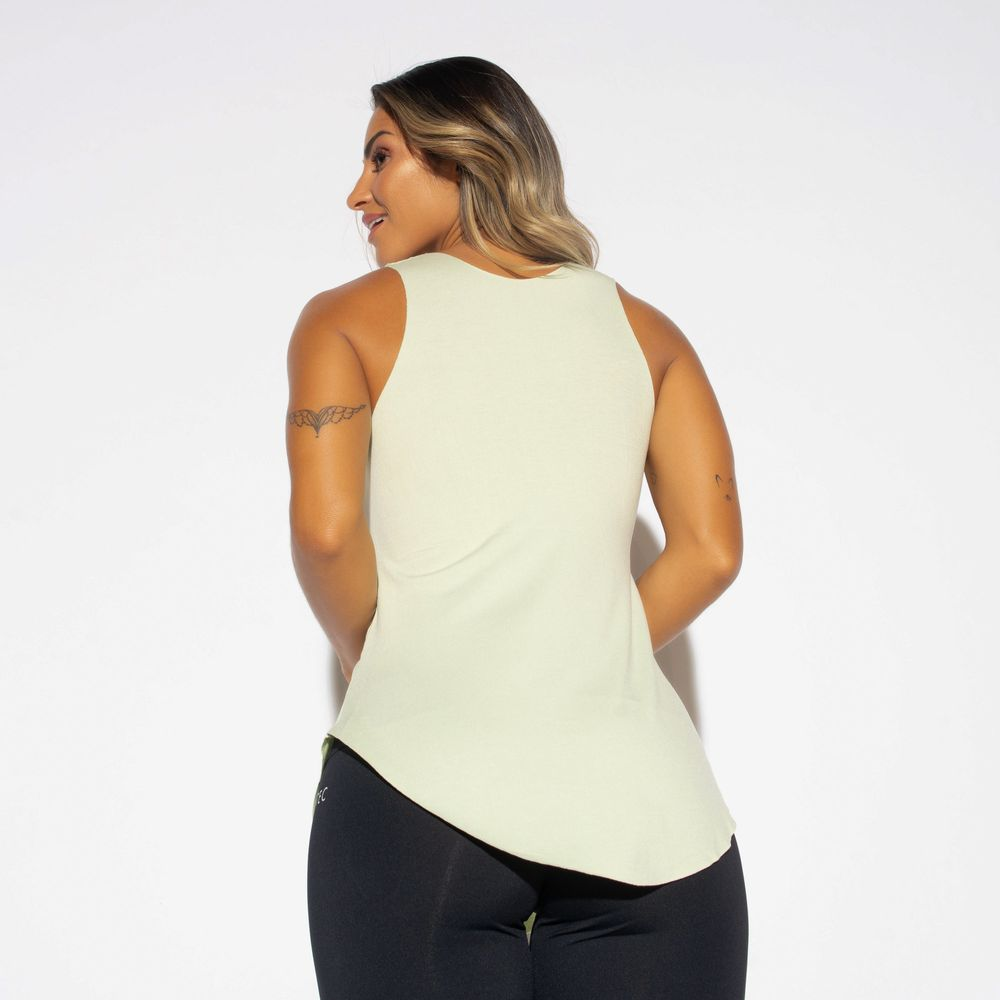 Regata-Fitness-Verde-Girls-Night-CT623