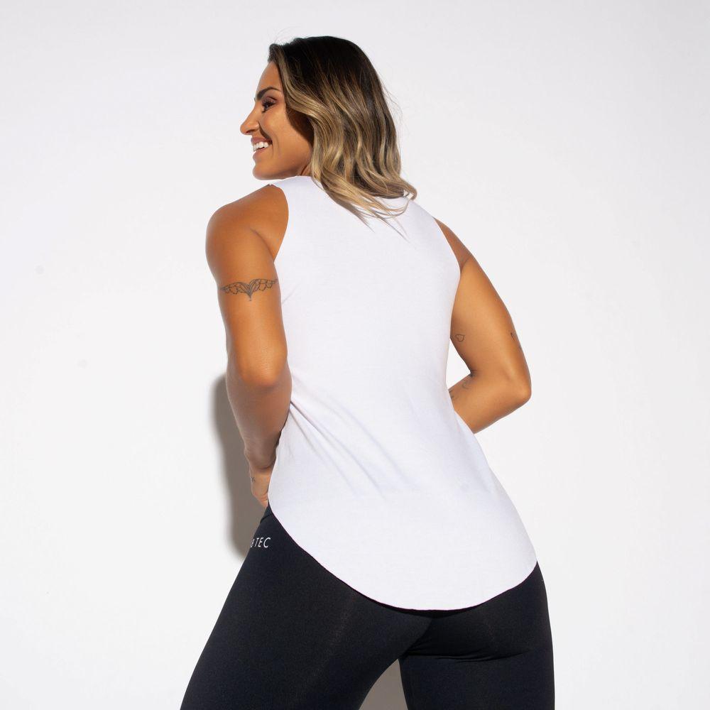 Regata-Fitness-Branca-Vibes-CT633-1