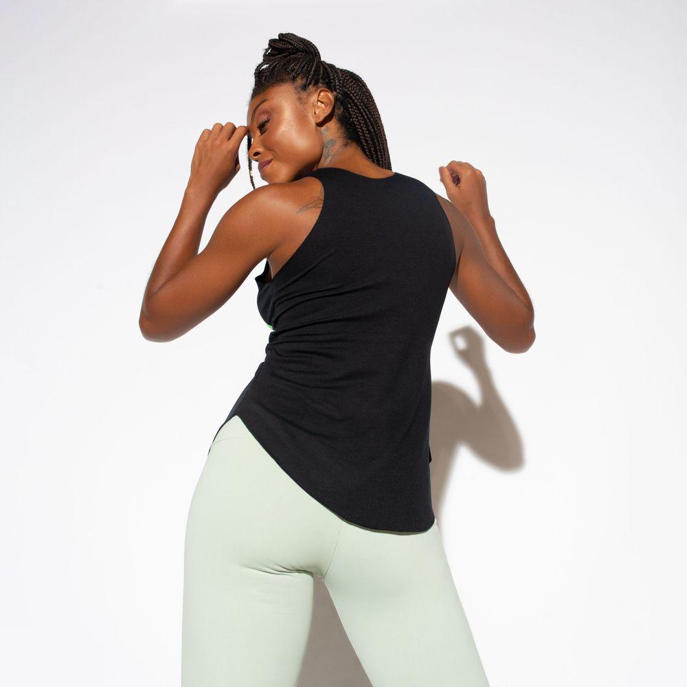 Regata-Fitness-Preta-Latina-CT636