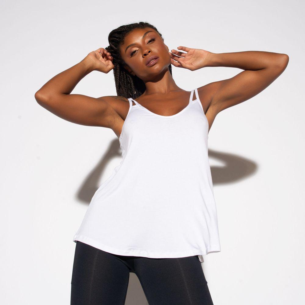Camiseta-Fitness-Branca-Alcinhas-Duplas-CT659