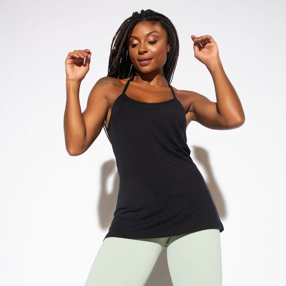 Camiseta-Fitness-Preta-Alcinha-CT662