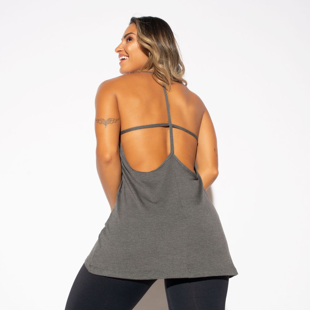 Camiseta-Fitness-Cinza-Mescla-Alcinha-CT663
