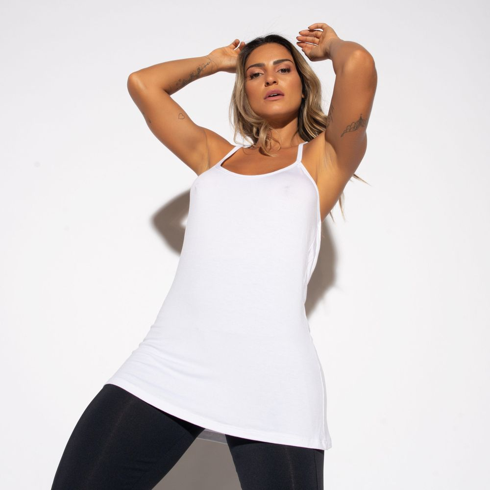 Camiseta-Fitness-Branca-Alcinha-CT661