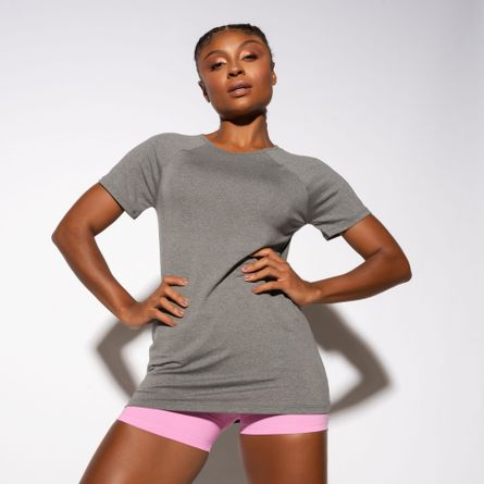Camisao-Fitness-Viscolycra-Cinza-BL403
