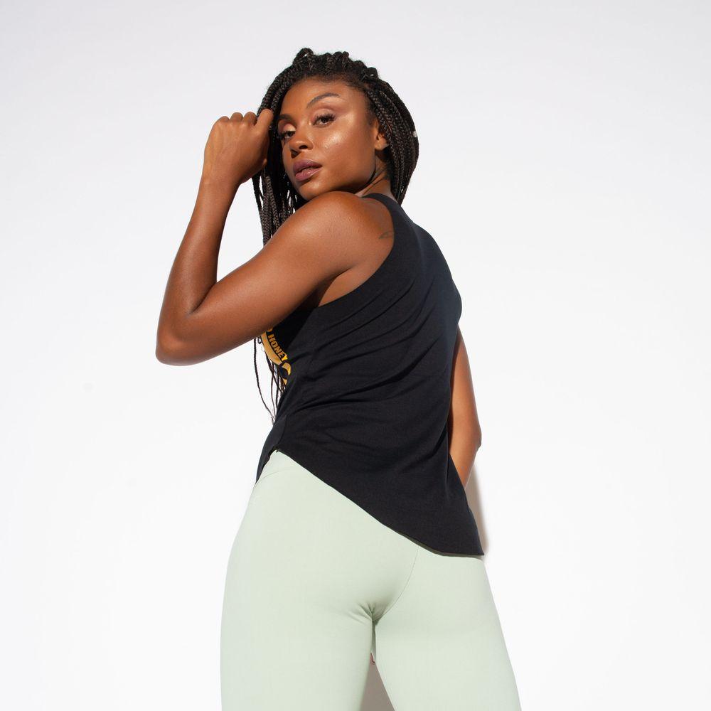 Regata-Fitness-Preta-Run-CT627