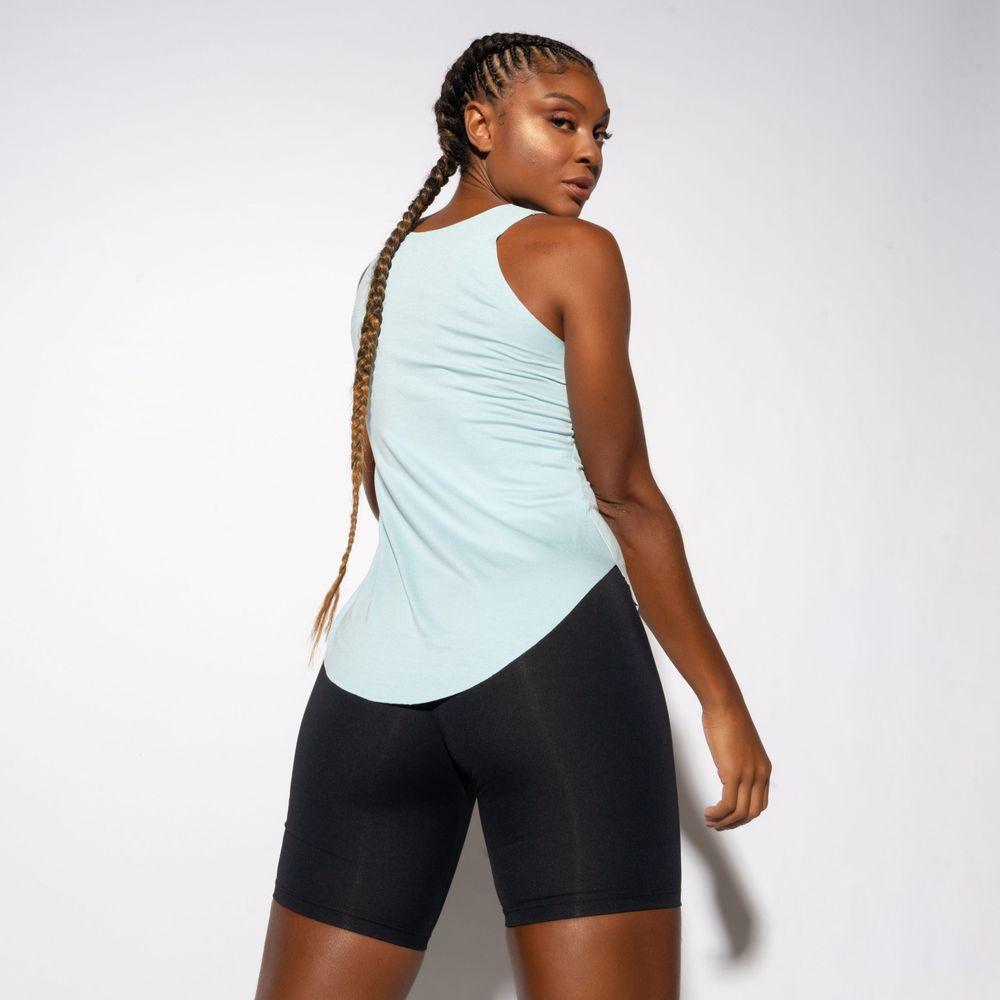Regata-Fitness-Azul-Top-CT617