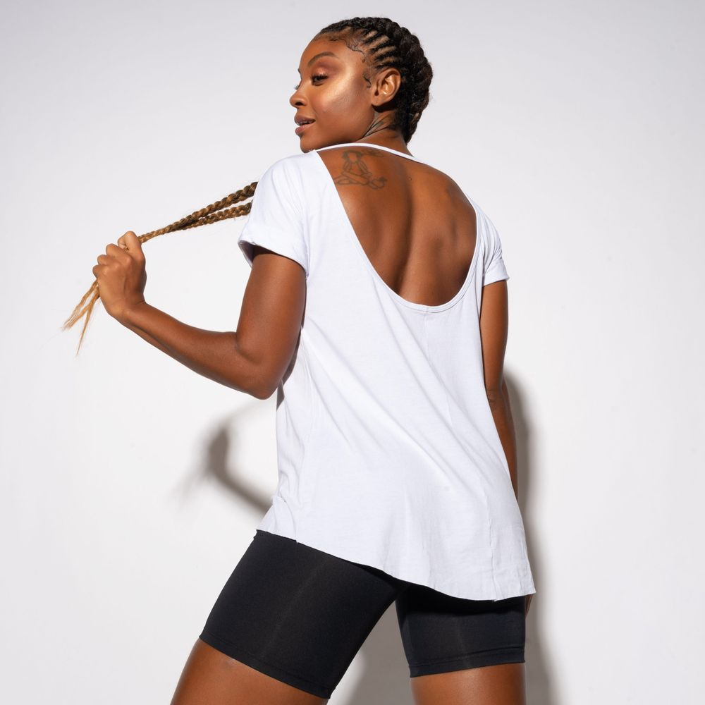Blusa-Fitness-Decote-Costas-Branca-BL400