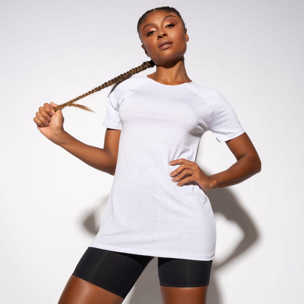 Camisao-Fitness-Viscolycra-Branco-BL402