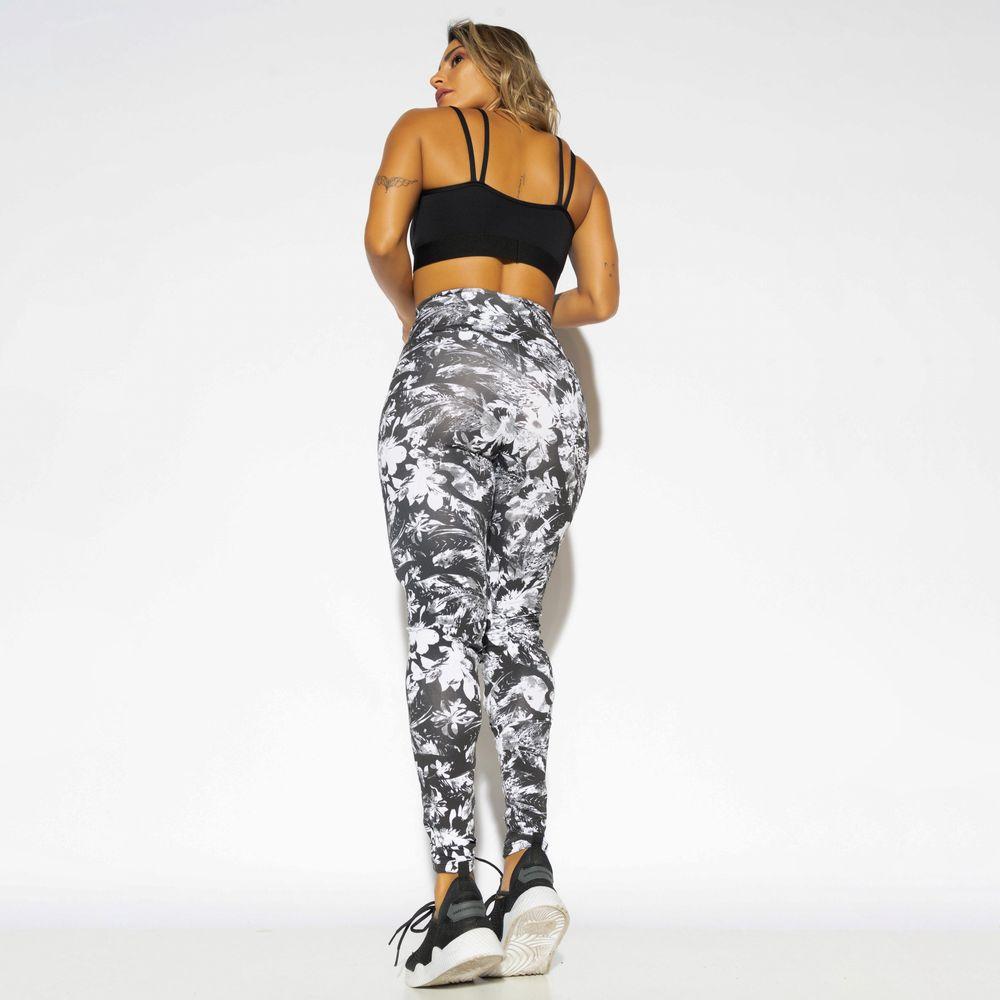 Legging-Fitness-Estampada-Preta-LG1722