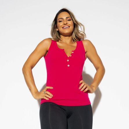 Regata-Fitness-Canelada-Rosa-com-Botao-RG106