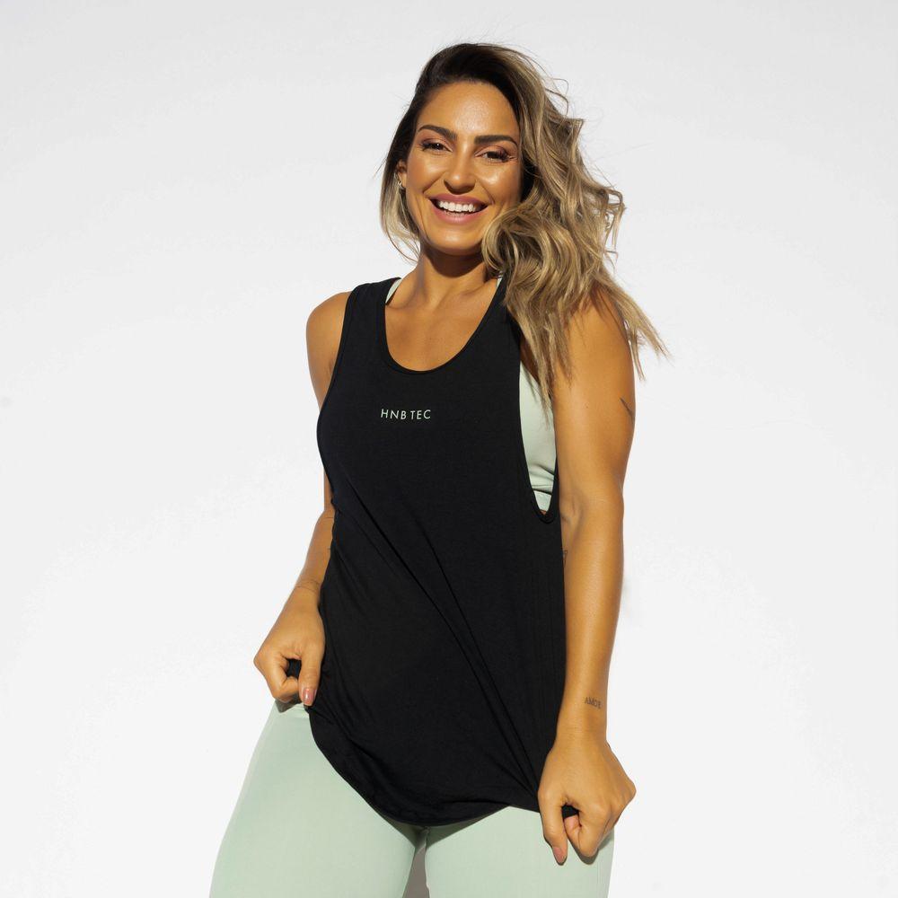Regata-Fitness-Cavada-HNB-Tec-Preta-RG110
