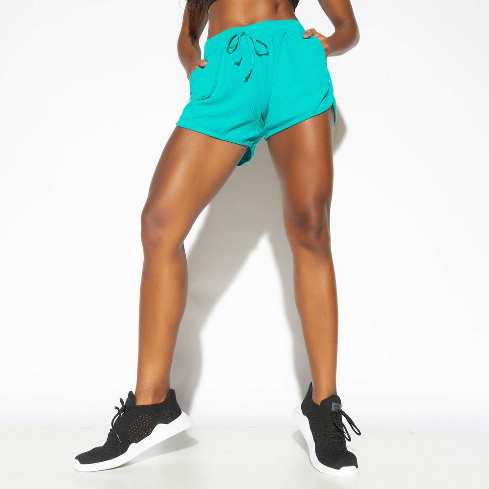 Short-com-Bolso-Fitness-Canelado-Verde-SH399