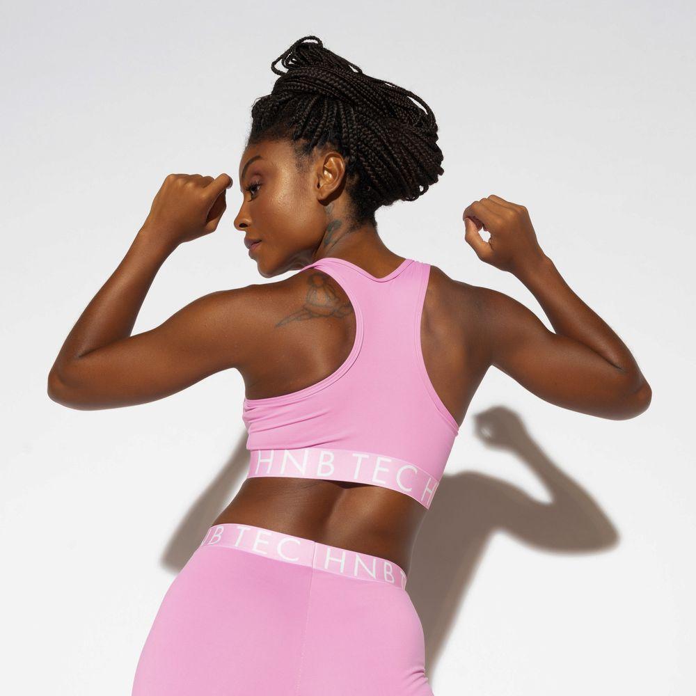 Top-Fitness-Rosa-HNB-Tec-Elastico-TP1120
