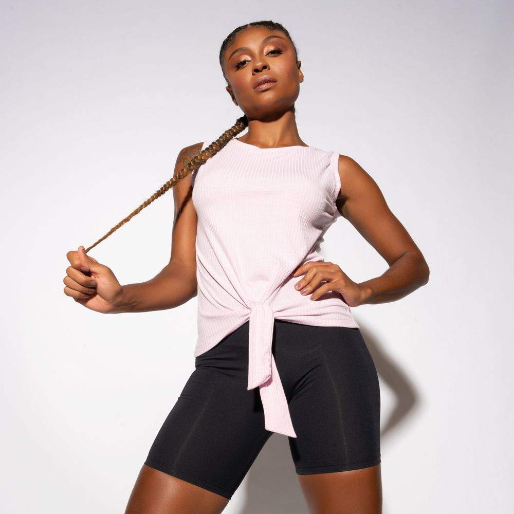 Camiseta-Fitness-Canelada-No-Rosa-CT655