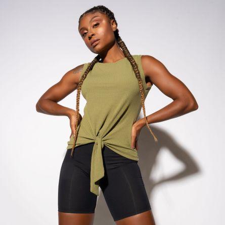 Camiseta-Fitness-Canelada-No-Verde-Militar-CT656