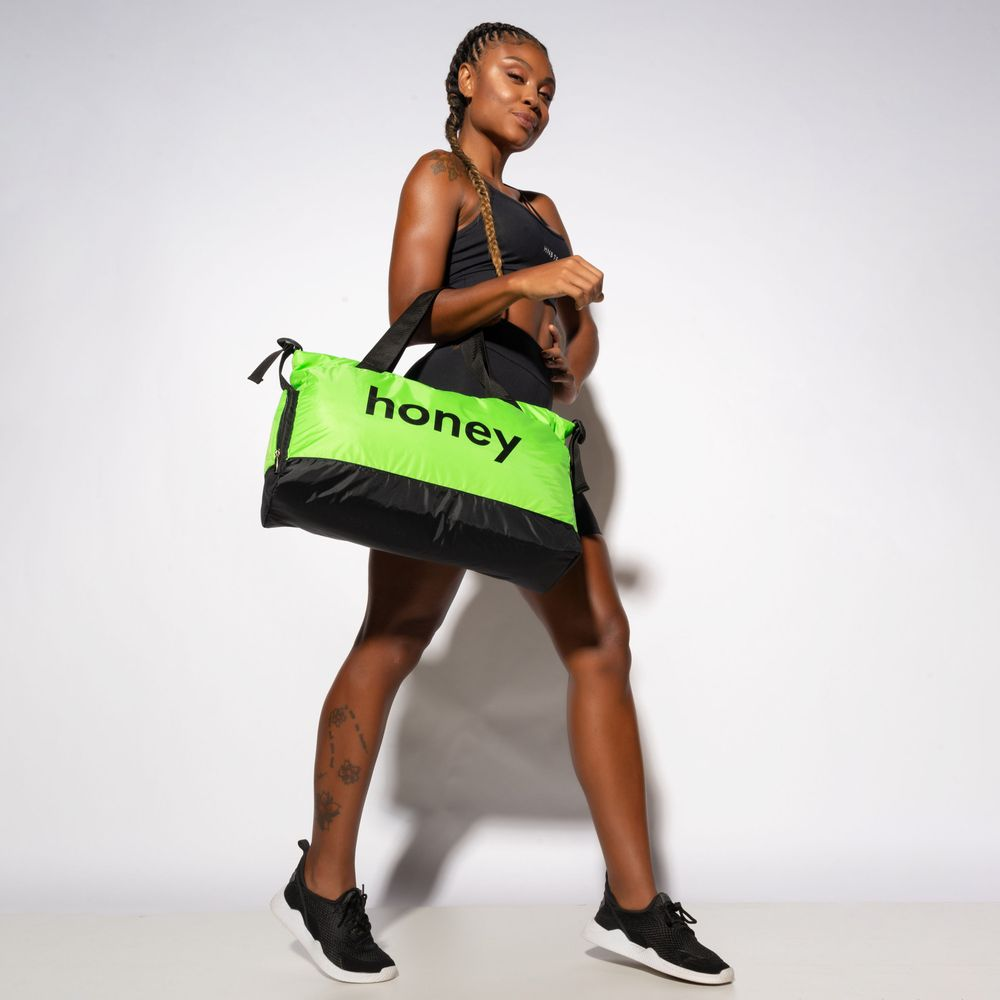 Bolsa-Fitness-Honey-Verde-BA051