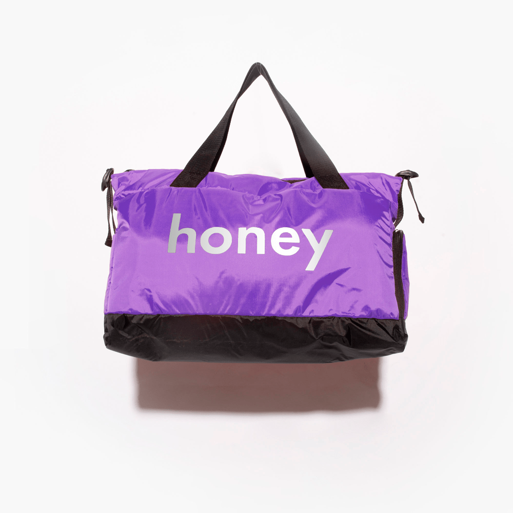 Bolsa-Fitness-Honey-Roxa-BA048