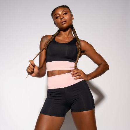 Top-Cropped-Fitness-Duplo-Preto-TP1129