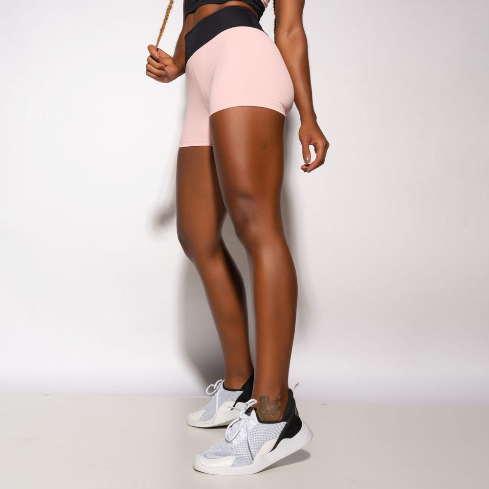 Short-Fitness-Rosa-Bicolor-SH416-