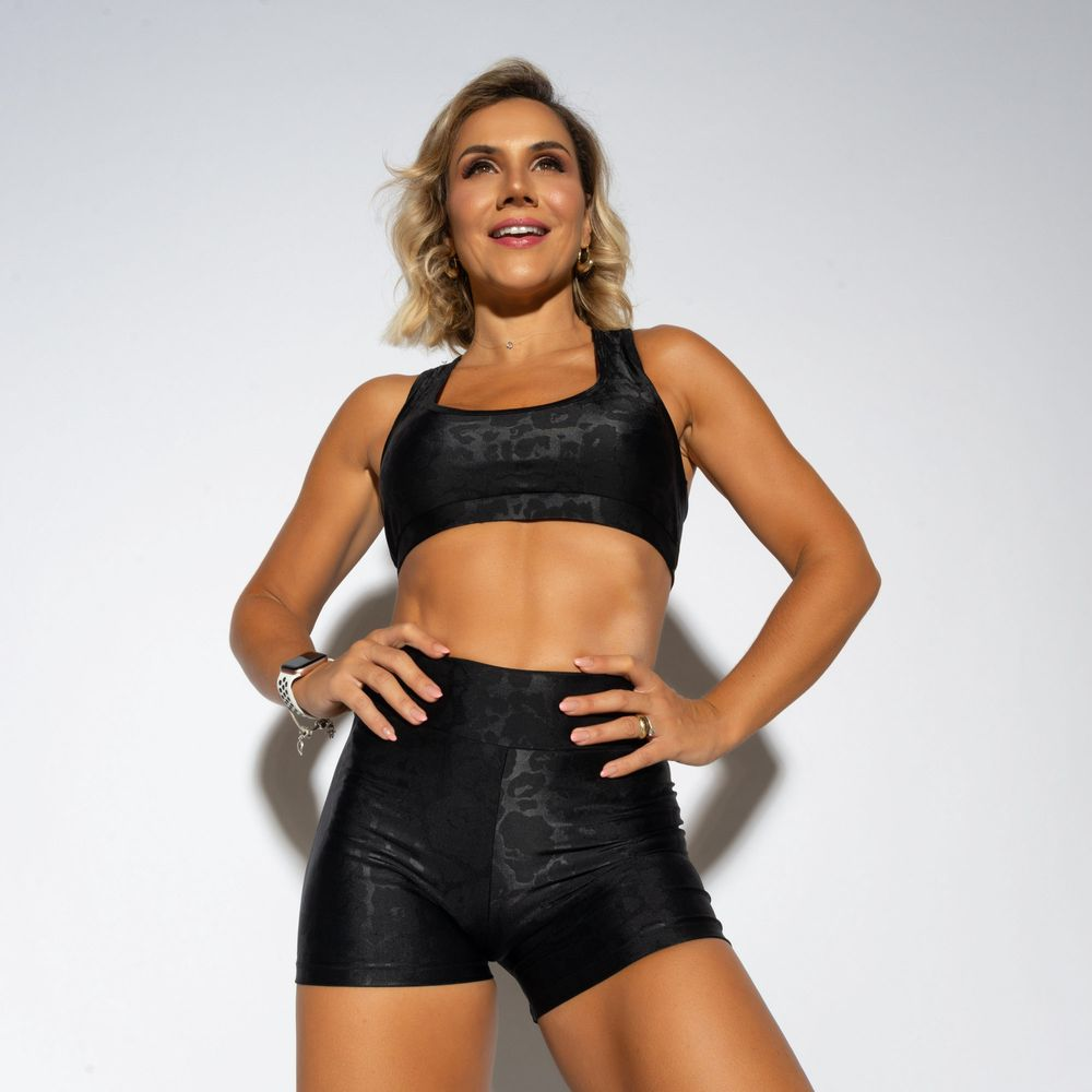 Top-com-Bojo-Fitness-Preto-Shine-TP1128