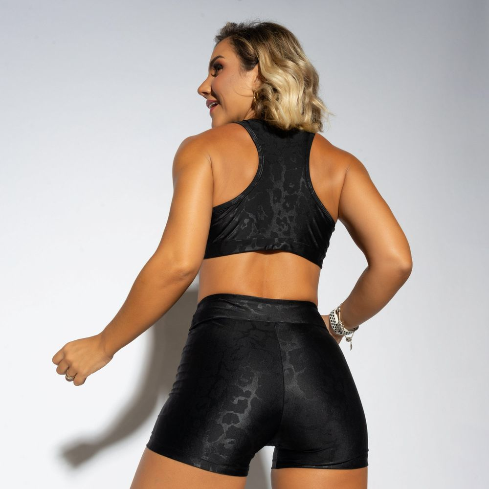 Top-com-Bojo-Fitness-Preto-Shine-TP1128---2