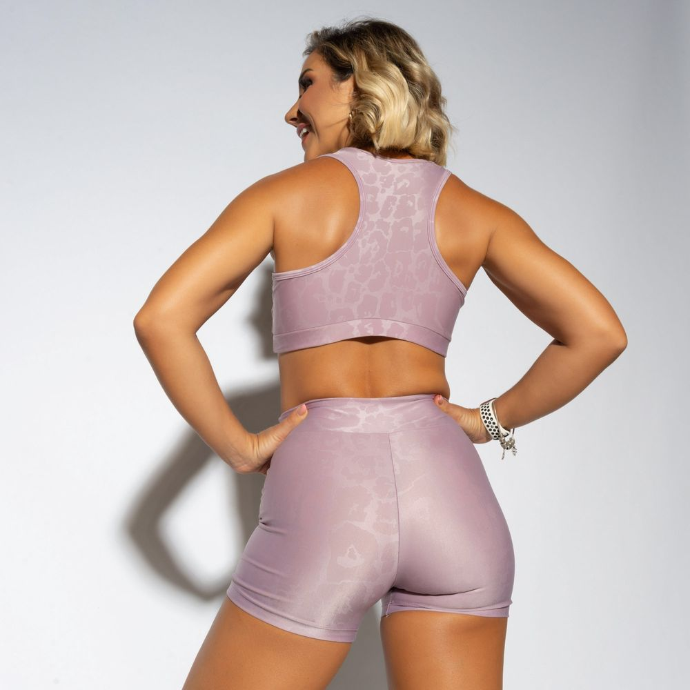 Top-com-Bojo-Fitness-Nude-Shine-TP1127