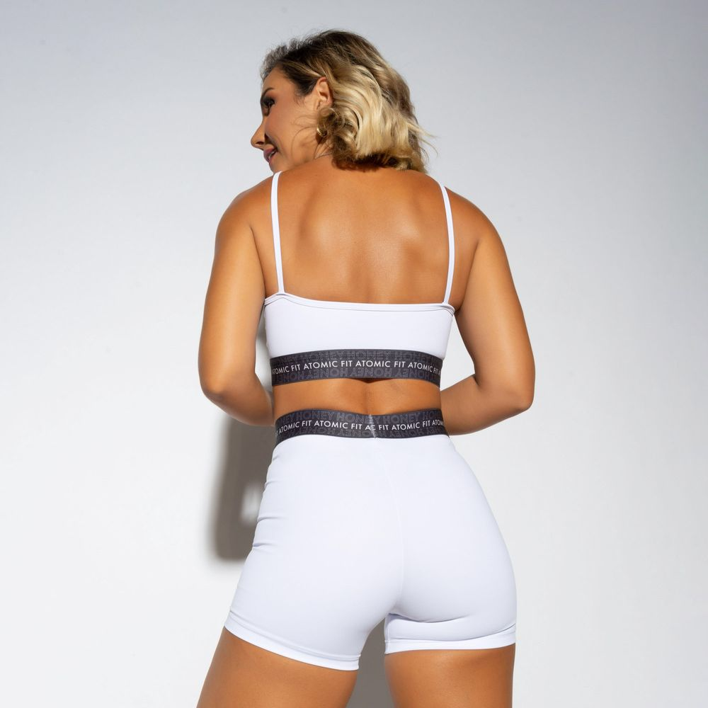 Top-Fitness-Atomic-Fit-Branco-TP1125