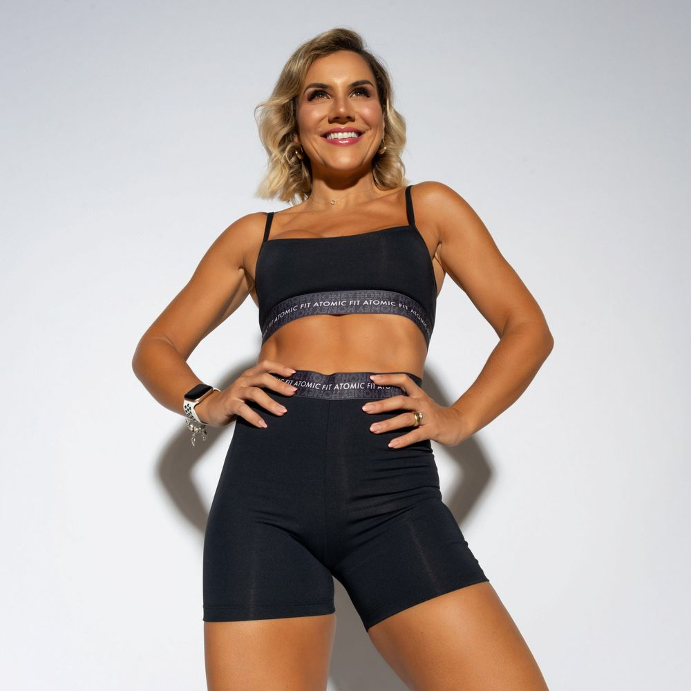 Top-Fitness-Atomic-Fit-Preto-TP1124