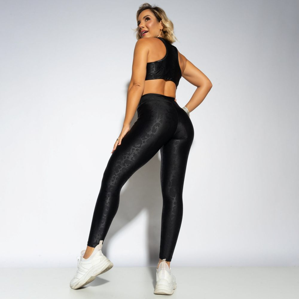 Legging-Fitness-Preta-Shine-LG1731