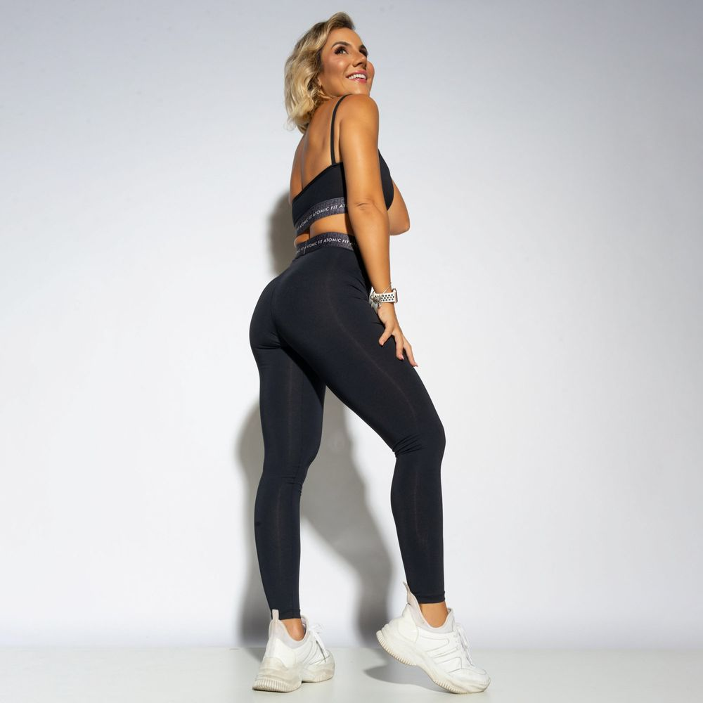 Legging-Fitness-Atomic-Fit-Preta-LG1725