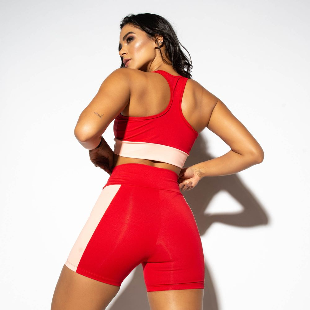 -Top-Com-Bojo-Fitness-Vermelho-Honey-Be-TP1139