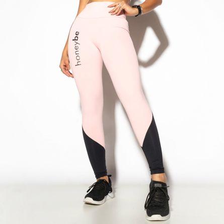 Legging-Fitness-Rosa-Recorte-LG1744