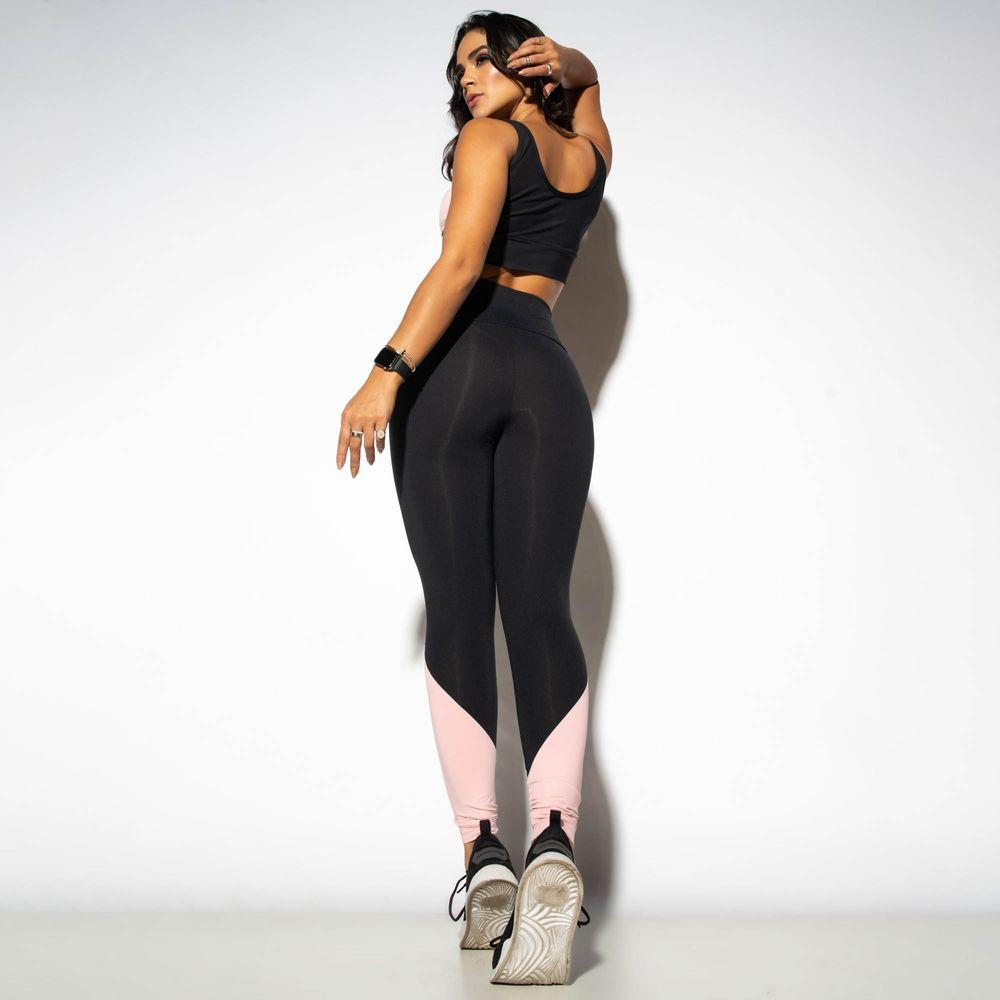 Legging-Fitness-Preta-Recorte-LG1745