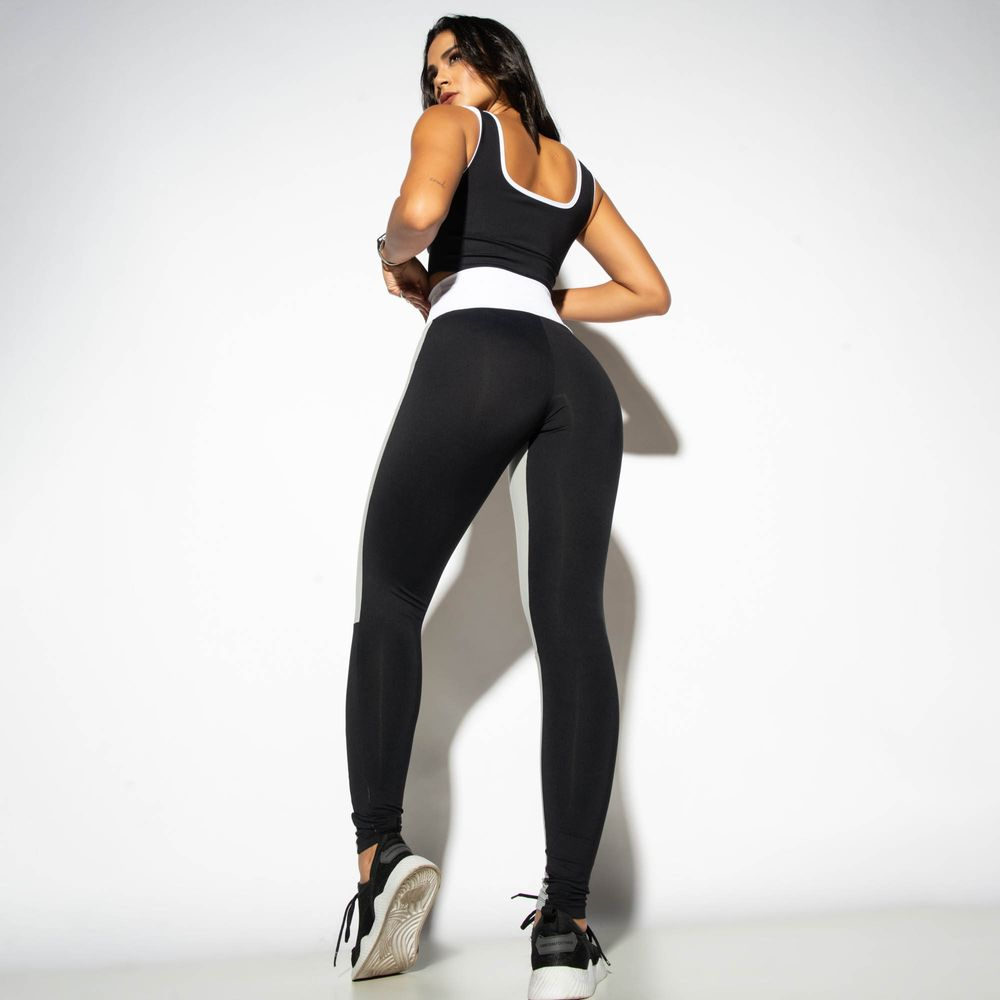 Legging-Fitness-Cintura-Alta-Recortes-Street-LG1791-