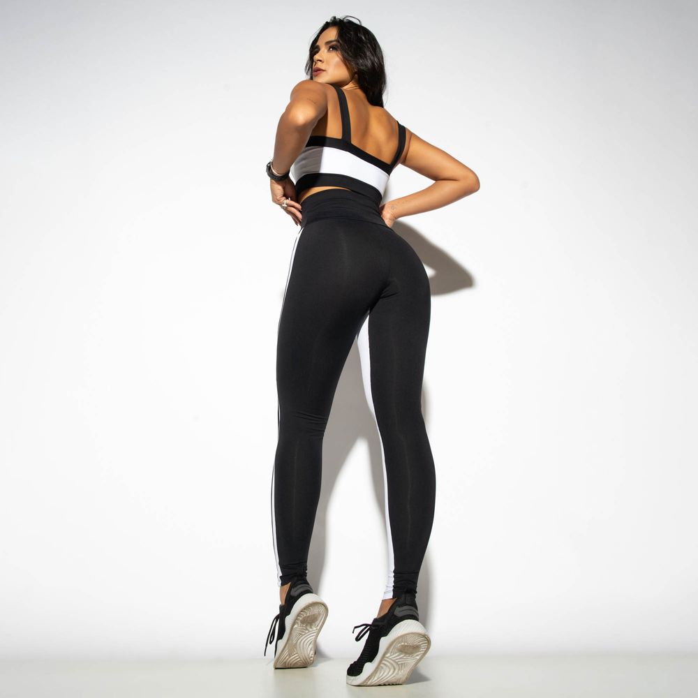 Legging-Fitness-Cintura-Alta-Bicolor-Street-LG1792