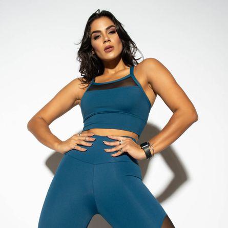 Top-com-Fitness-Costas-Cruzadas-Azul-TP1171