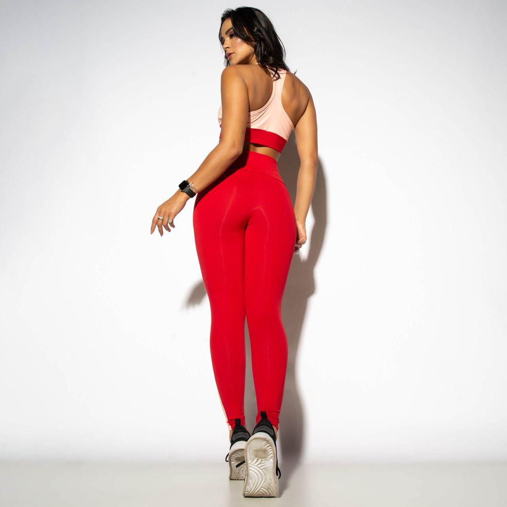 Top-Fitness-Bicolor-Street-TP1175