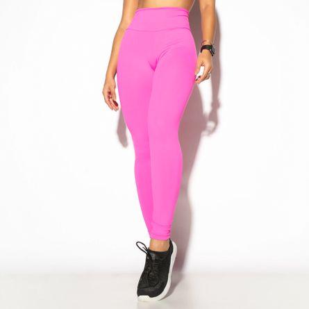 Legging-Fitness-Rosa-Power-LG1772