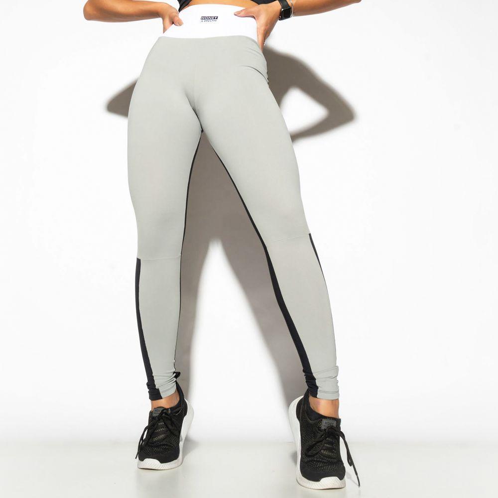 Legging-Fitness-Cintura-Alta-Recortes-Street-LG1791
