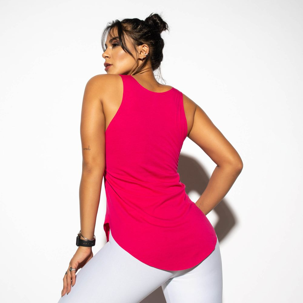 Regata-Fitness-Rosa-Honey-CT684