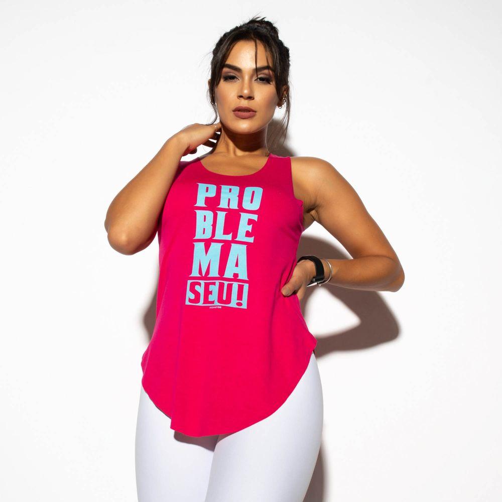 Regata-Fitness-Rosa-Problema-Seu-CT685
