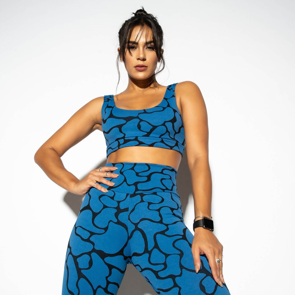 Top-Fitness-Jacquard-Azul-Estampado-TP1159
