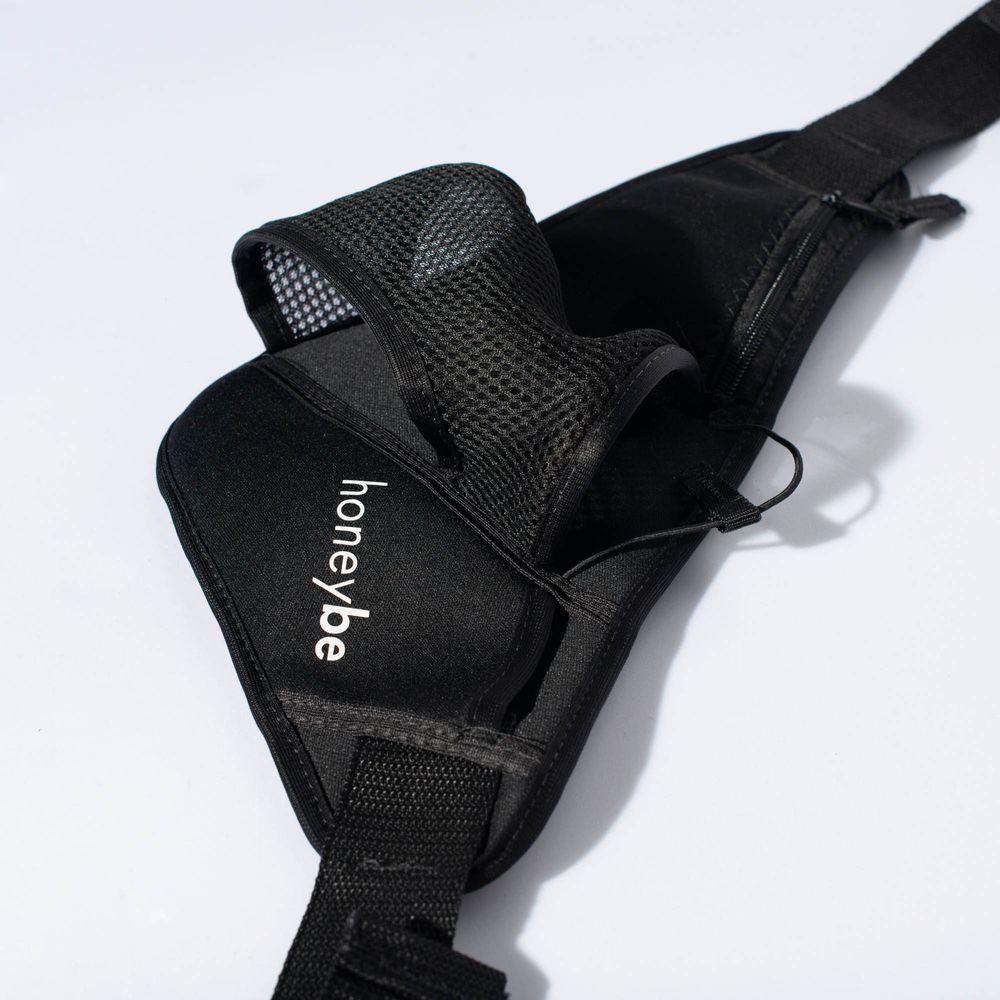 Pochete-Porta-Squeeze-Fitness-Preta-BA060